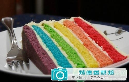 蛋糕制作过程中的几个症结因素