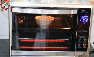长帝crdf32a电烤箱怎么样?烤红薯告诉你它靠谱吗?【试用报告1】