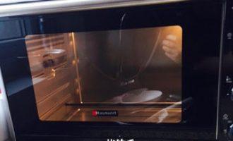 从电烤箱的高度学习如何选购一款适合自己的电烤箱