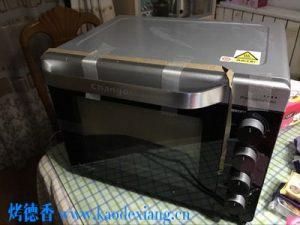烤叉、照明灯、发酵,这些功能电烤箱是否需要?