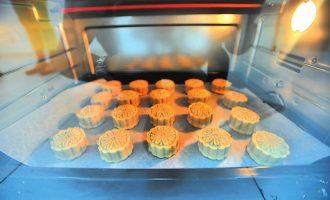 如何延长电烤箱使用寿命?