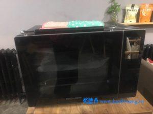 电烤箱的功能是否真的是我需要的?如何选购电烤箱方法!