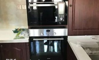 烤德香博客来告诉你电烤箱的分类有哪些?