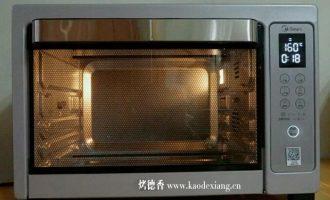 电烤箱第一次使用需要空烤!你知道电烤箱如何空烤吗?需空烤多久?