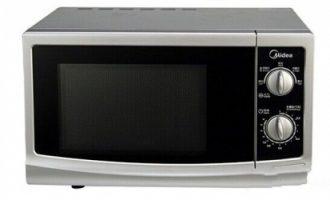微波炉和电烤箱相比哪个好?