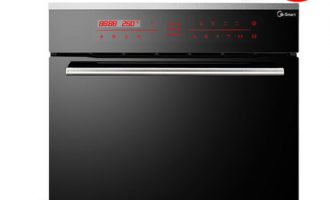 美的 ET1065PS-21SE嵌入式烤箱怎么样?值得买吗?好吗?小艺老师告诉你200元优惠券