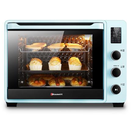 问答4:如何给女朋友挑选一款适合的电烤箱?