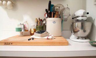 烘焙必备入手的烘焙工具和烘焙食材有哪些?