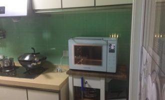 卡士CoussCO-3703W电烤箱怎么样?到底好不好用?值得买吗?【购买评价】