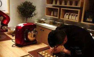 如何做好私房烘焙工作室?做这个前(钱)景如何?