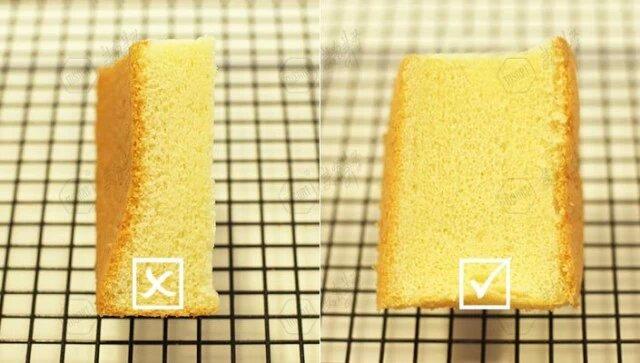 怎么用烤箱做蛋糕才既简单又好吃?初学者必看!