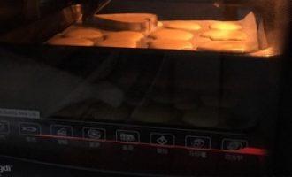 长帝CKTF-25B电烤箱怎么样?好用吗?看看买过的人就知道评价如何了