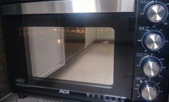 ACA ATO-HB38HT电烤箱这个烤箱好吗?怎么样值得买吗?看看买过的人评价!