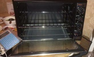 长帝CKTF-52GS电烤箱是否值得买?本文整理了购买者的评价!看看就清楚了