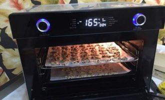 长帝 CRWF42NE空气烤箱值得买吗?靠谱吗?看看购买过的人怎么评价的!