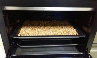 ACA ATO-E38AC电烤箱好不好用?新手值得买吗?看买过的人如何评价