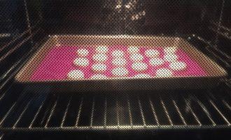 SIEMENS/西门子HB331E3W嵌入式电烤箱看看评价就知道值得买吗?