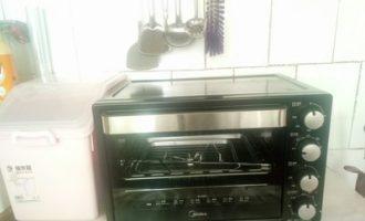 美的T3-L323D电烤箱能买吗?适合家庭使用吗?看看评价你就知道了