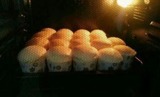 长帝crdf32a电烤箱好不好用?来看看买过的人是怎么评价的!