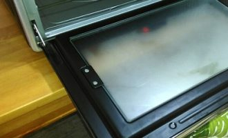 海氏F50电烤箱海氏这个型号怎么样?有谁用过?看看用过的人怎么评价!