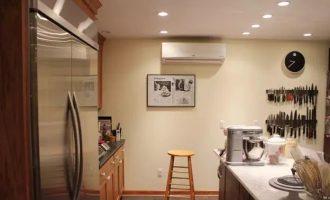 电烤箱什么叫预热?如何正确预热电烤箱?
