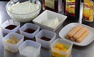 如何正确的保存烘焙材料,你都正确保存了吗?