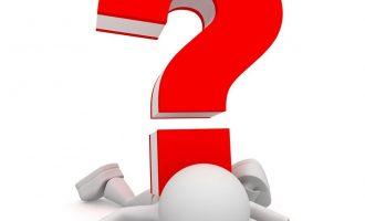 海氏烤箱是哪个国家的?