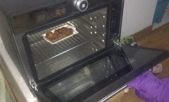 ACA/北美电器ATO-EFS32A嵌入式蒸烤箱好用吗?看买过的人如何评价?