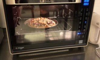 长帝电烤箱哪个型号好用呢?长帝 CRWF32PDT烤箱值得你考虑!
