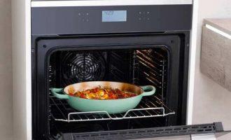 作为新人,如何挑选选购电烤箱?