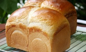 如何挑选适合的面包机?看以下五点你就明白了