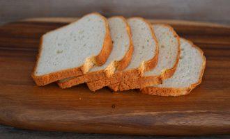 面包机选购误区和选购陷阱,注意避免被坑