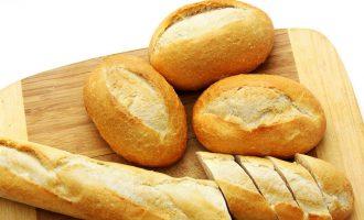 7点告诉你如何选购适合自己的面包机