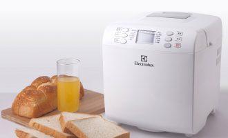 如何选购适合家庭使用的面包机?