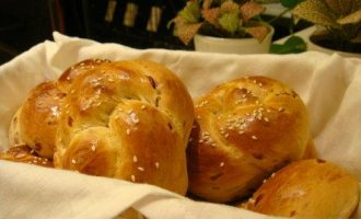 面包机的容量应该如何挑选?