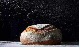 面包机有什么用?面包机的由来发明者居然这家公司!