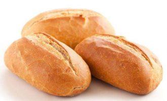如何用面包机做出好吃可口的面包呢?