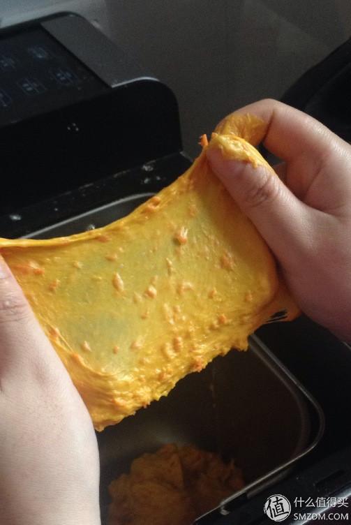 让你家吃灰的面包机活起来——为便宜的面包机正名