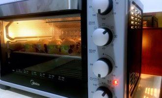 美的电烤箱好吗?整理对美的电烤箱是否靠谱的评价!