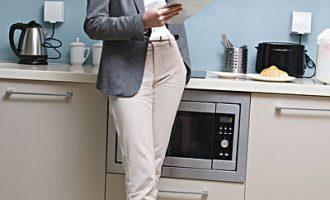 一个人买多大容量的电烤箱比较好呢?