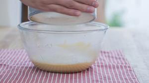 手指饼干的做法 步骤10