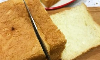 治愈系岩烧乳酪-烘焙食谱