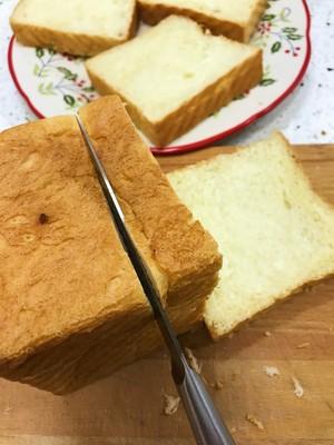 治愈系岩烧乳酪的做法 步骤1