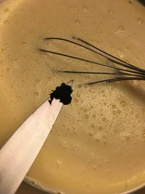 焦糖牛奶布丁的做法 步骤10