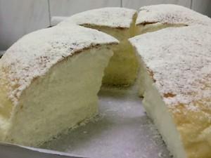 奶酪包的做法 步骤15