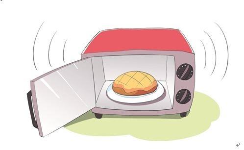 微波炉VS烤箱:哪个做出来的东西更好吃?