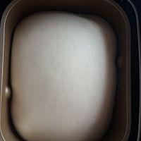 东菱BM1352AE-3C面包试用机--------标准面包的做法图解6