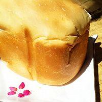 东菱BM1352AE-3C面包试用机--------标准面包的做法图解9