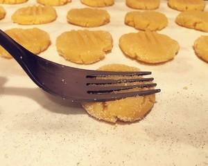 美善品黄油饼干(改良)的做法 步骤6