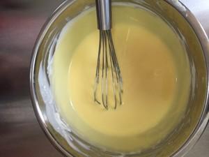 乳酪蛋糕的做法 步骤2
